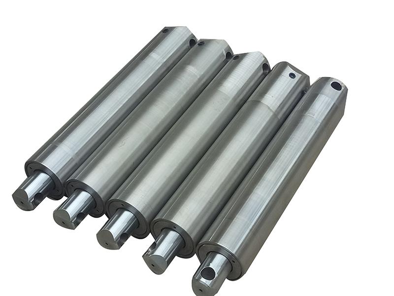 Cylinder (6)